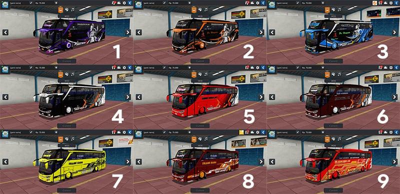 JB3+ RK8 Facelift Update JDM by MDC