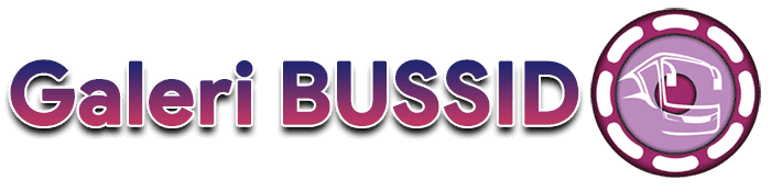 Galeri BUSSID